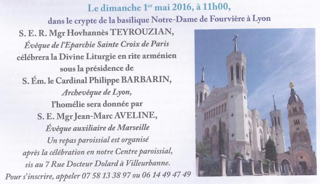 fourviere armenien 1 05 2016