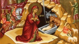 nativity-header-600x338