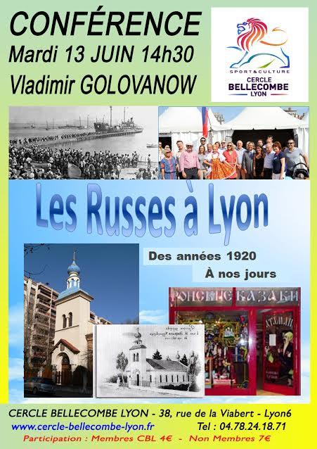 russe lyon conf juin